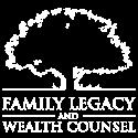 logo-small-white